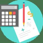 איך להגדיל את המכירות בעסק?