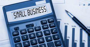 הבור ללא תחתית של העסקים הקטנים
