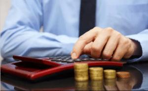5 טעויות נפוצות שגורמות לעסקים לאבד רווחיות