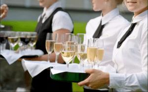 סיכום שנת סגירות: 10 המסעדות שהכי נתגעגע אליהן