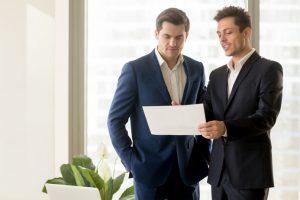 מהו אימון עסקי ולמה צריך אותו