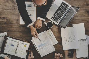 10 הסכנות העיקריות ברכישת עסק קיים