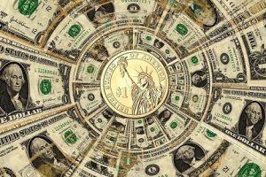 איך משפרים תזרים מזומנים