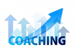 איך בוחרים מאמן עסקי?