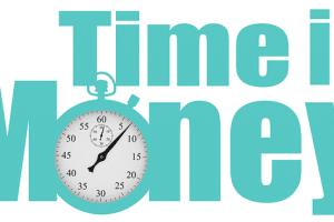 מנהל את הזמן בצורה שגויה? 5 טיפים לניהול יעיל של זמן