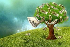 האם כדאי לנכות צ'קים או לקחת הלוואה?