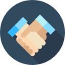 בניית תוכנית עסקית - חברות ועסקים