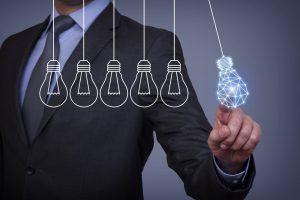 איך לבדוק את התוכנית עסקית מול מה שקורה בפועל