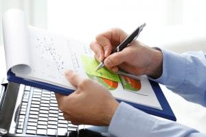 איך קובעים מסגרת אשראי לעסק