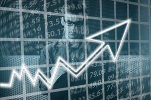 מהי תוכנית פיננסית