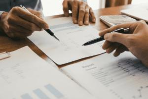 המדריך לסוגי תוכניות עסקיות