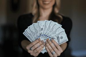 הבנק מציע הלוואה טובה האם לקחת