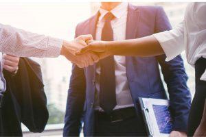 המדריך לפיתוח עסקי