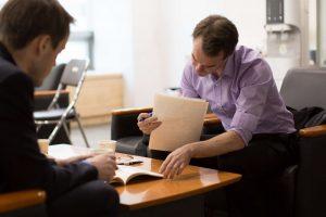 למה חשוב להכיר את המתחרה העסקי שלך